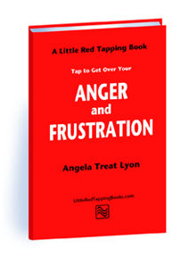 Anger and Frustration Ebook
