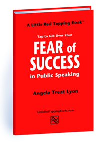 Fear of Success in Public Speaking