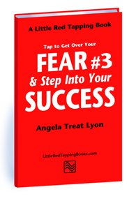 Step into Your Success #3